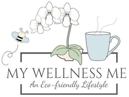 My Wellness Me